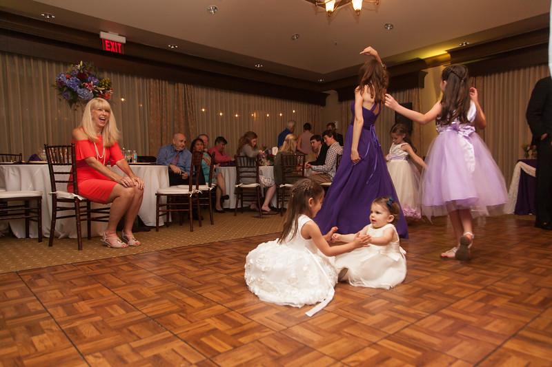 wedding2-180.jpg