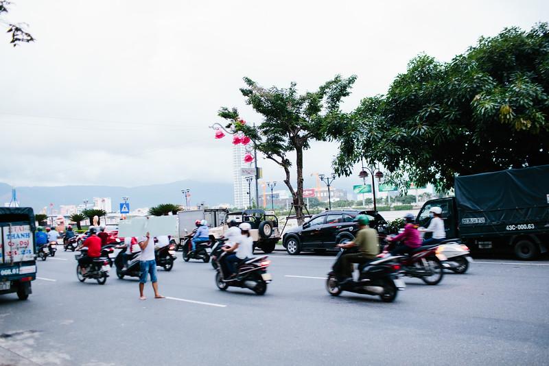 tednghiemphoto2016vietnam-860.jpg
