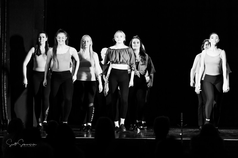 BnW_St_Annes_Musical_Productions_2019_416.jpg
