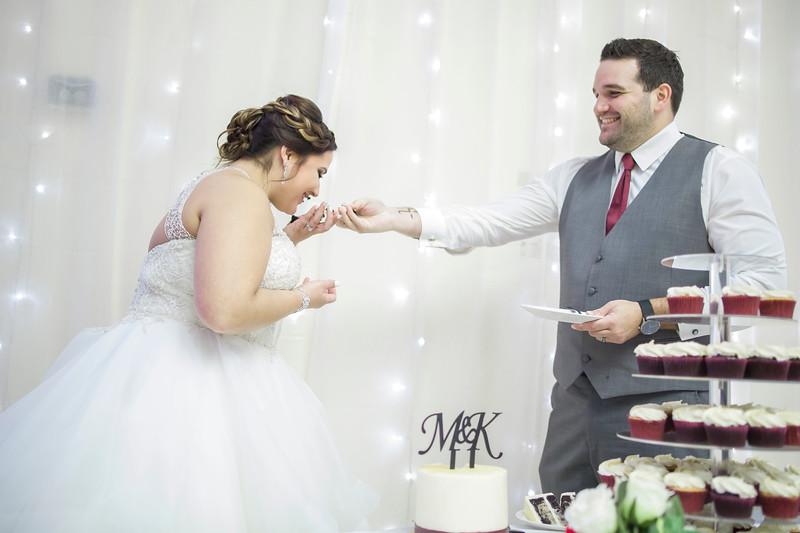 Marissa & Kyle Wedding (499).jpg