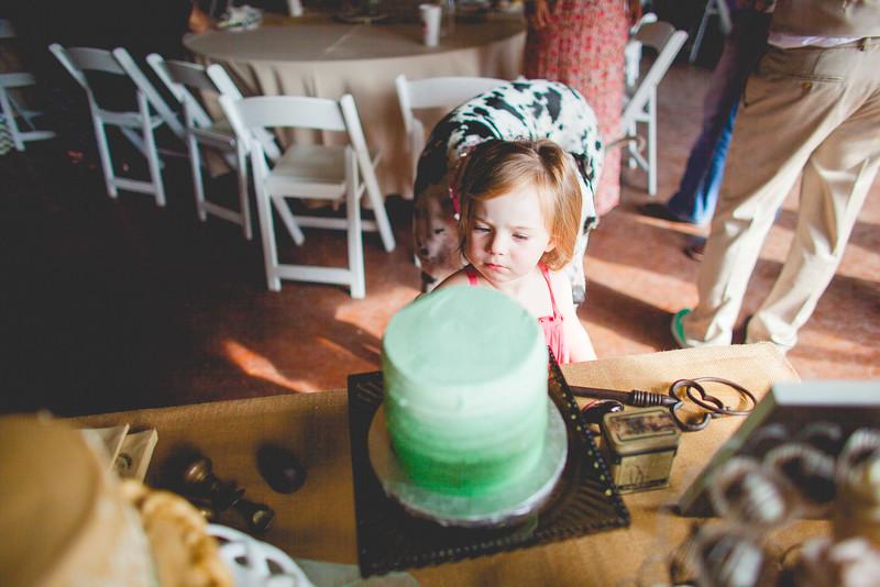 2014 09 14 Waddle Wedding - Reception-542.jpg