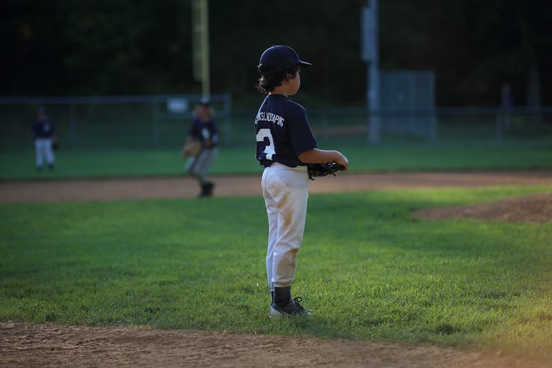 2013 WSLL AA Yankees 0056.JPG