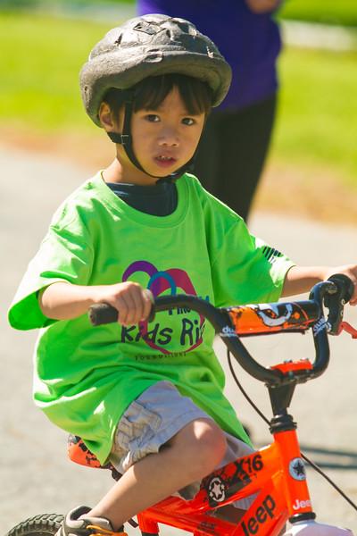 PMC Kids Ride Framingham 124.jpg