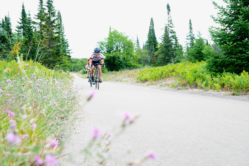 20130808-bike-heritage-trail-morgan-jd-MWP_1645.jpg