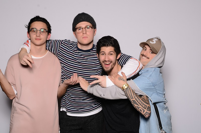 20171224_MoPoSo_Tacoma_Photobooth_LifeCenterYA_TheReturn-140.jpg