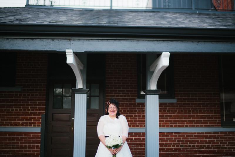 Le Cape Weddings_Natalie + Joe-398.jpg