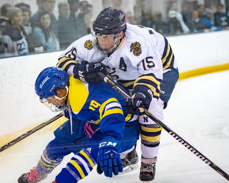 2018-10-19-NAVY-Hockey_vs_Delaware-85.jpg