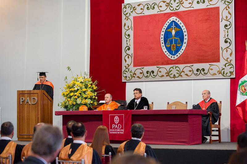 PAD SE MBA 2016 - 107.JPG