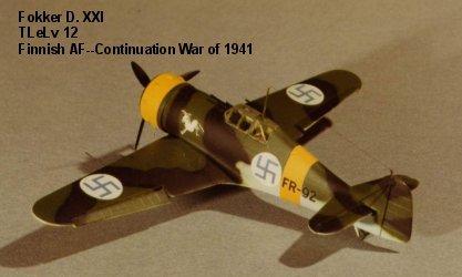 Fokker D.XXI-1.jpg