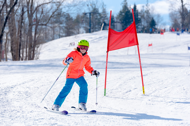 Standard-Race_2-3-18_Snow-Trails-72945.jpg