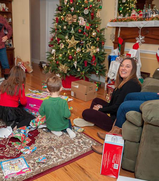 DeLaune Christmas ,December 22, 2018,-83.jpg