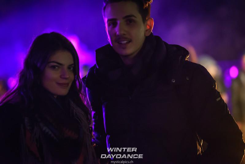Winterdaydance2018_198.jpg