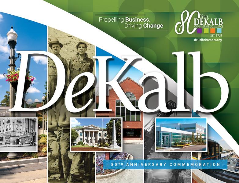 DeKalb NCG 2019 - Cover (3).jpg