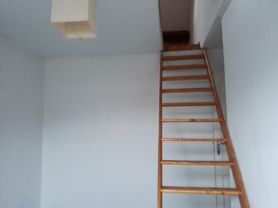 TBH Floor 4 - Room 2