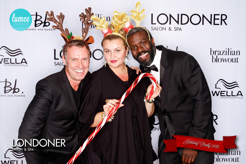 Londoner Holiday Party 2013-254.jpg
