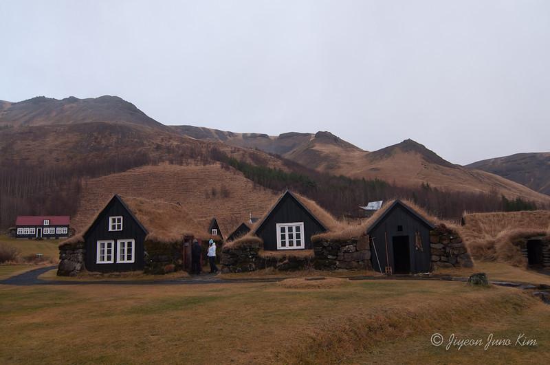 Iceland-1149.jpg