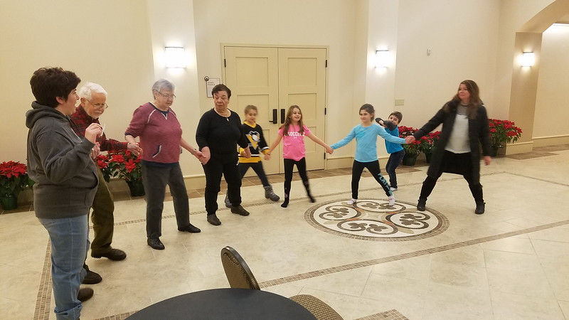 2018-01-17-Greek-Dance-Lessons_002.jpg