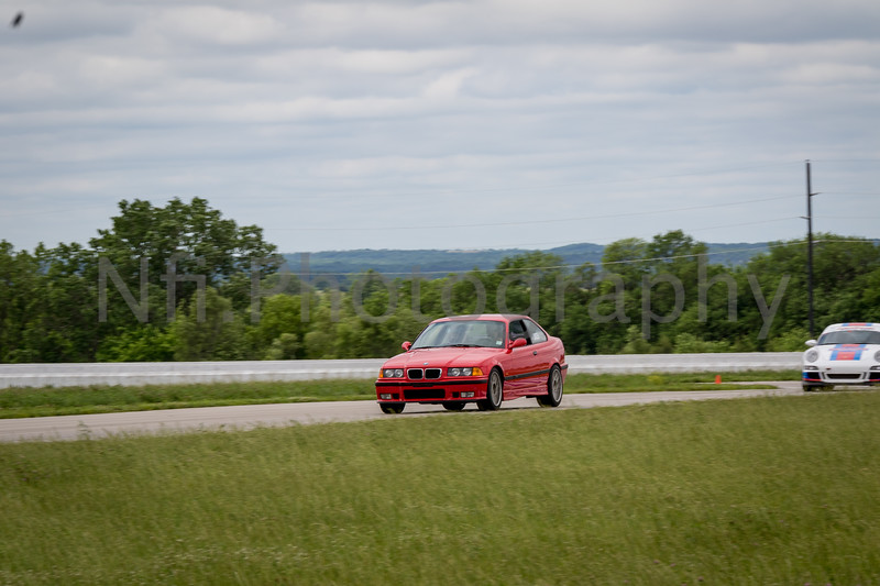Flat Out Group 3-122.jpg