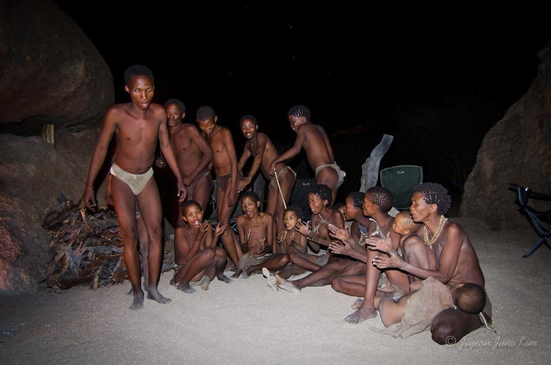 Namibia-5895.jpg