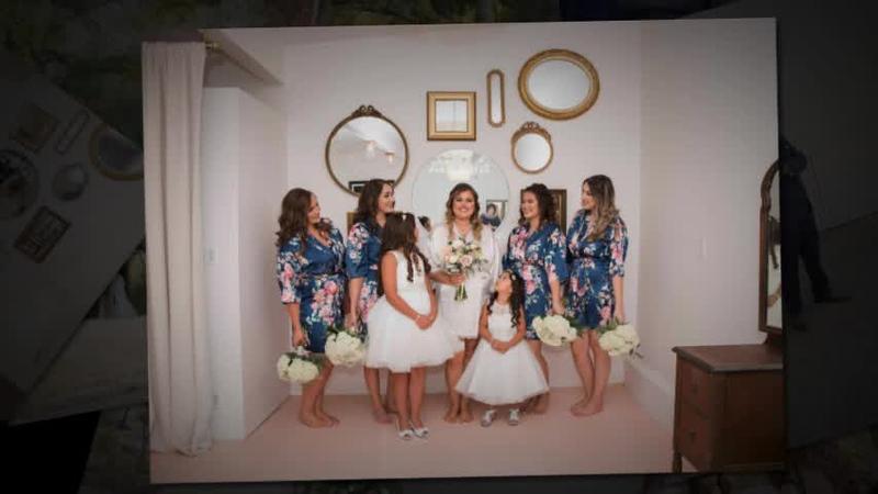 Basquez_Wedding_480p.mp4