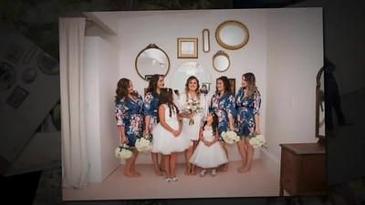 Basquez Wedding Video