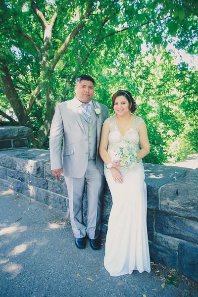 Henry & Marla - Central Park Wedding-28.jpg