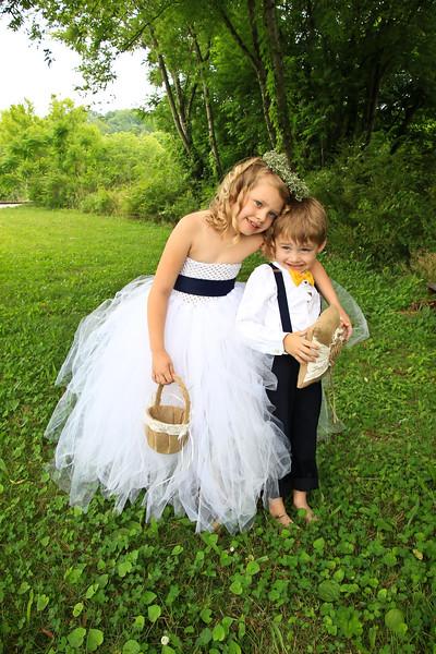 Breeden Wedding PRINT 5.16.15-73.jpg