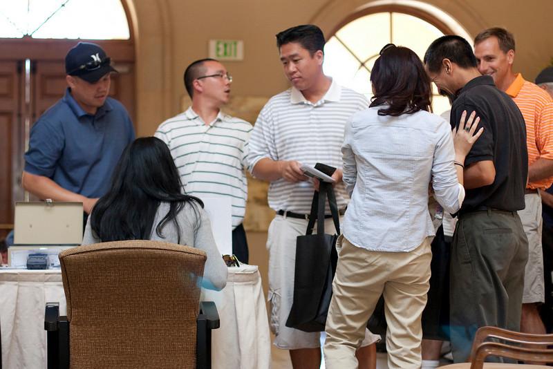 2010_09_20_AADP Celebrity Golf_IMG_9867_WEB_EDI_CandidMISC.jpg