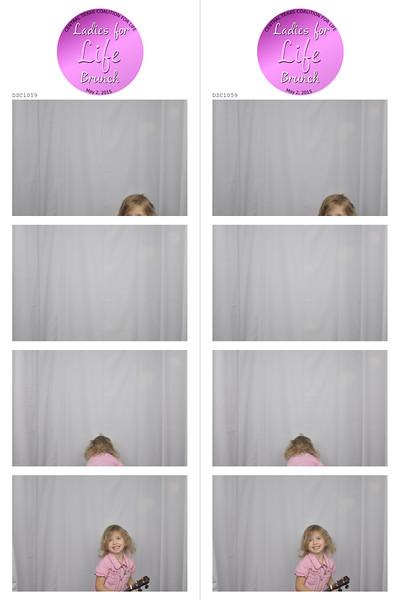 DSC1059_print-1x3.jpg