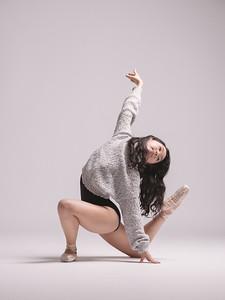 Mili Nakamura