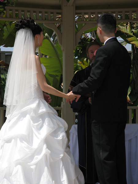 LA_Allen_christi_wedding (4).JPG