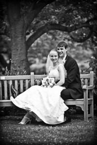 Emma & Randy 2011