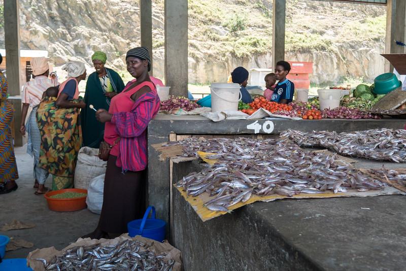 Kibuye-Rwanda-37.jpg