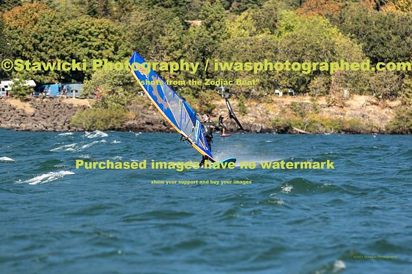 Hatchery. Sunday 9.12.21 696 images