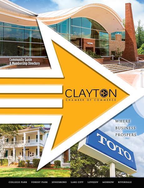 Clayton NCG 2018 Cover 1B.jpg