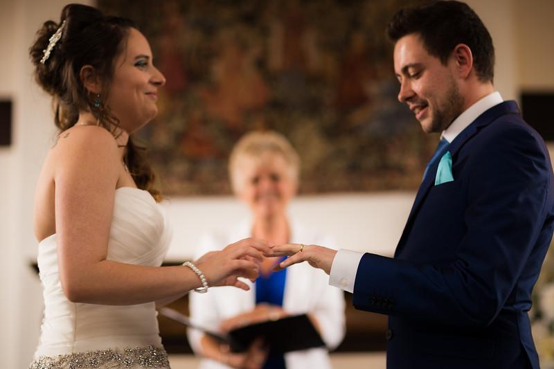 Mayor_wedding_ben_savell_photography_bishops_stortford_registry_office-0075.jpg