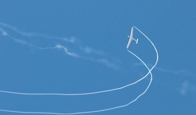 Colorado Sport International Airshow 2010-08-28