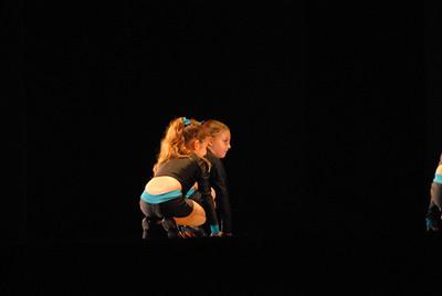 2007-06-02 - Morgan and Alyson's Dance Recital