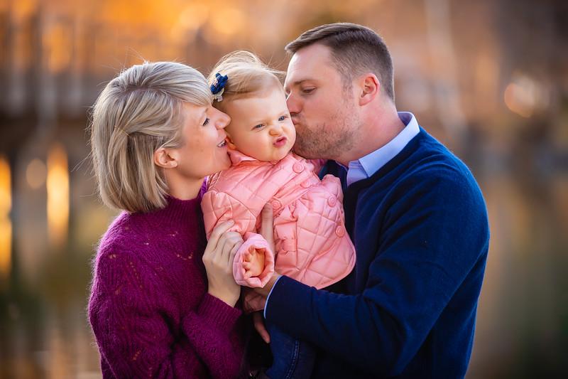 Creighton Family 2019-149.jpg