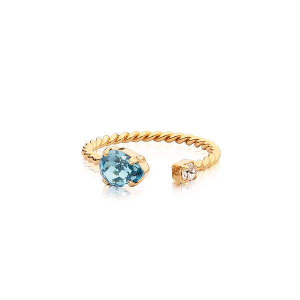 Nani Ring Light Turquoise.jpg