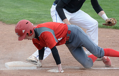 Elyria rallies to squeak out GCC win over Brunswick
