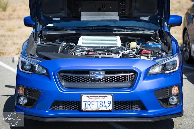 Subaru Meet-091716-150152.jpg