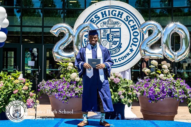2020 SHS Graduation-0929.jpg