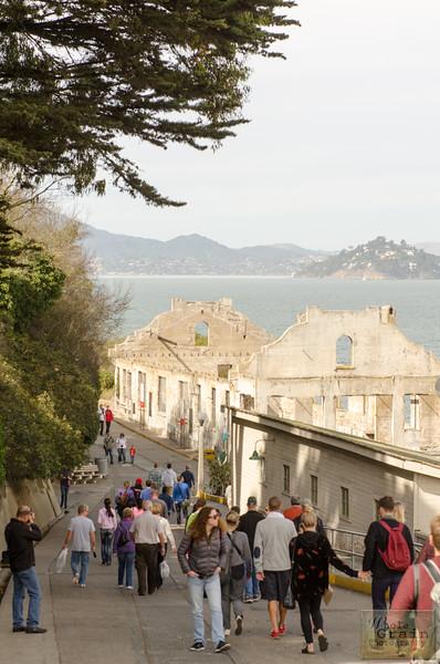 20141016_Alcatraz_0076.jpg