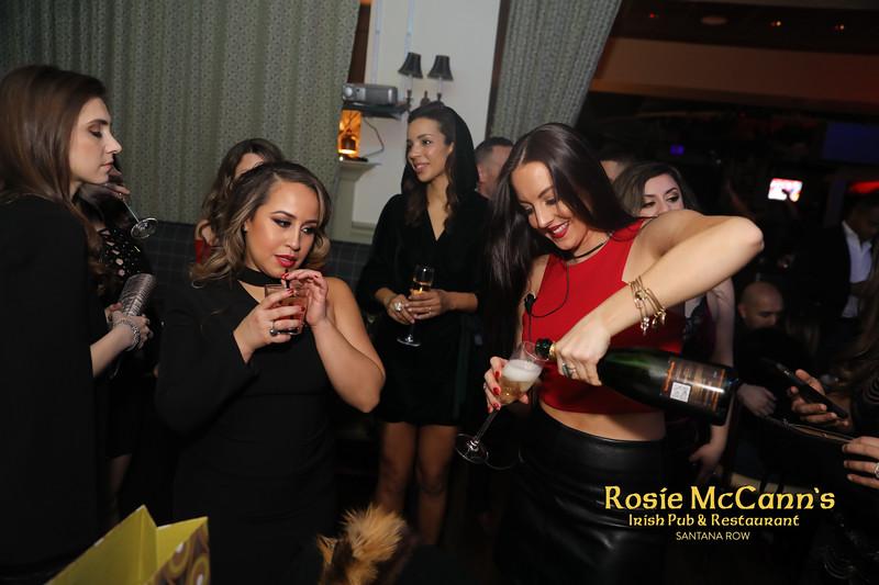 2017-12-16 RosieMcCanns-53.jpg