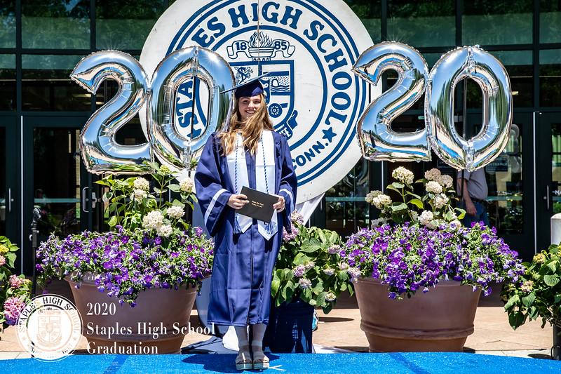 2020 SHS Graduation-1123.jpg