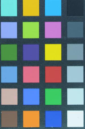 2012-04-23 Meso 1-3, 13, ReIntro Meso 14-15