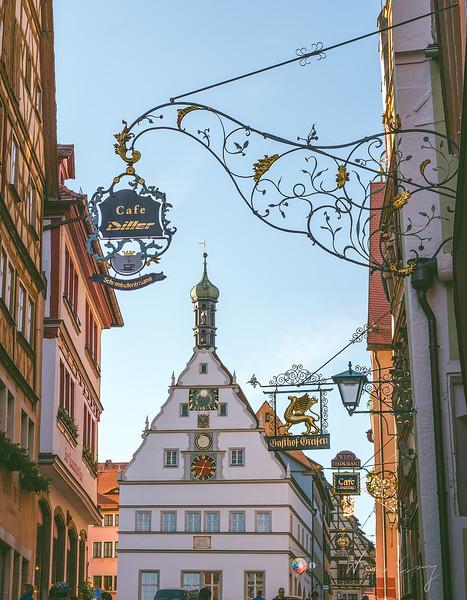 Rothenburg-7.jpg