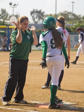 Coach Ashley