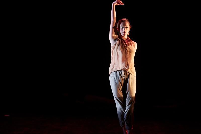Kizuna Dance Tech Rehearsal117.jpg